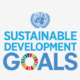 《一般常識》SDGsって何の話?